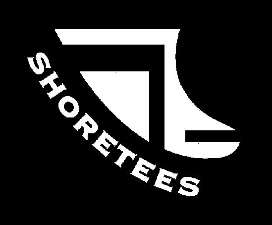 ShoreTees SUP Wear